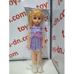 Кукла 8812-5 39001