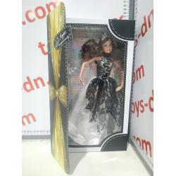 Кукла AYEE DOLLS 8042CD/А8042BD