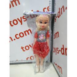 Кукла 620 36567