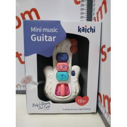 Гитара-мини К999-56В